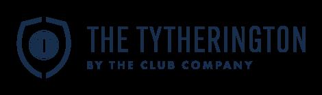 The Tytherington